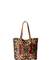 Scully - Lorena Tote Bag