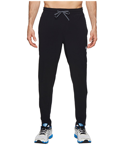 Run Woven Track Pants
