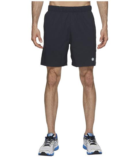 """Run 9"""" Knit Shorts"""