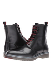 BOSS Hugo Boss - Pure Leather Half Boot by HUGO