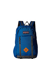 JanSport - Foxhole