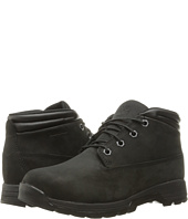 Timberland - Stratmore Mid
