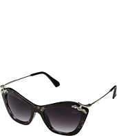 Betsey Johnson - BJ863119