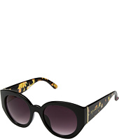 Betsey Johnson - BJ874159