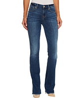 7 For All Mankind - Kimmie Bootcut in Stunning Bleeker