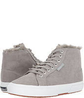 Superga - 2795 Syntshearlingw