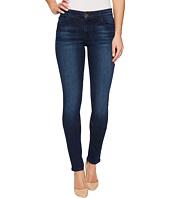 Joe's Jeans - Twiggy Skinny in Irene