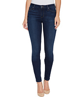 Joe's Jeans - Icon Skinny in Nurie