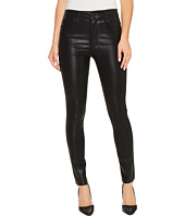 Joe's Jeans - Charlie Ankle in Black
