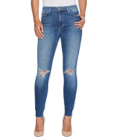 Joe's Jeans - Charlie Ankle in Kinkade
