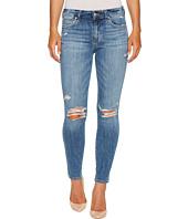 Joe's Jeans - Icon Ankle in Midge
