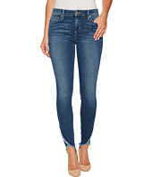 Joe's Jeans - Icon Ankle in Michela