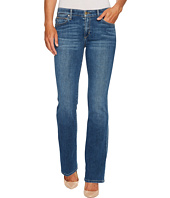 Joe's Jeans - Provocateur Bootcut in Michela