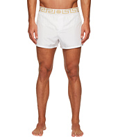 Versace - Beach Shorts