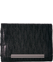 Jessica McClintock - Katie Shimmer Shoulder Bag Clutch