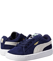 Puma Kids - Puma Suede Inf (Toddler)