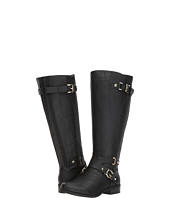G by GUESS - Hurdle Wide Calf