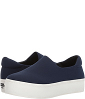 Opening Ceremony - Cici Classic Slip-On
