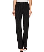 Tahari by ASL - Pinstripe Pants