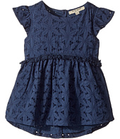Lucky Brand Kids - Arianna Top (Big Kids)