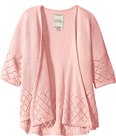 Lucky Brand Kids - Ashley Cozy Sweater (Big Kids)