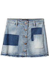 Lucky Brand Kids - Aubrey Denim Skirt (Big Kids)