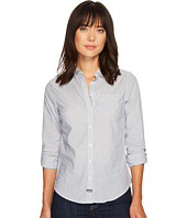 U.S. POLO ASSN. - Striped Shirt