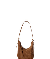 Lucky Brand - Rose Hobo