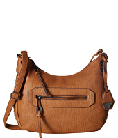 Jessica Simpson - Maxie Crossbody