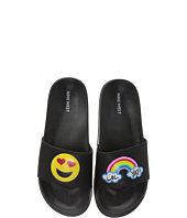 Nine West Kids - Britnay (Little Kid/Big Kid)