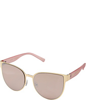 Betsey Johnson - BJ479181