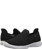 SKECHERS Performance - You - Zen
