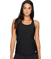 Speedo - Texture Power Pulse Tank Top