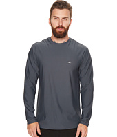 O'Neill - Mixed Uv Long Sleeve Rash Tee