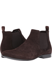 Kenneth Cole New York - Design 10055