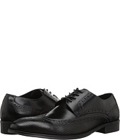 Kenneth Cole New York - Design 10381