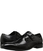 Kenneth Cole New York - Design 10384