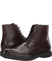 Kenneth Cole New York - Design 10405