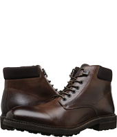 Kenneth Cole New York - Design 10445