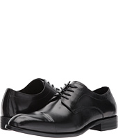 Kenneth Cole New York - Design 10461