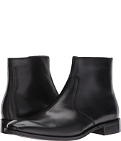 Kenneth Cole New York - Design 10505