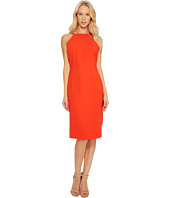 Adelyn Rae - Anne Sheath Dress
