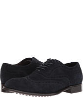 Kenneth Cole New York - Design 10521