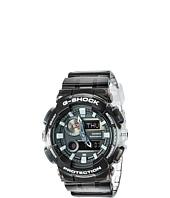 G-Shock - GAX-100MSB-1A