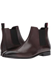 BOSS Hugo Boss - Dress Appeal Chelsea Boot by HUGO