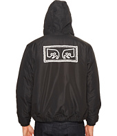 Obey - Debaser Jacket
