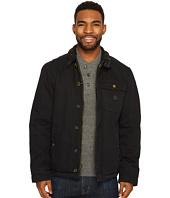 Roark - Axeman Long Sleeve Jacket