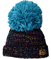 Appaman Kids - Krista Hat (Infant/Toddler/Little Kids/Big Kids)