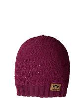 Appaman Kids - Starry Hat (Infant/Toddler/Little Kids/Big Kids)