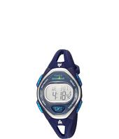 Timex - Ironman Sleek 50 Mid-Size Silicone Strap